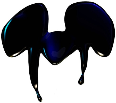 Epic Mickey Ears Logo
